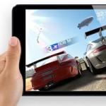 Intel не будет выпускать чипы для мобильных устройств от Apple