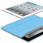 Презентация нового iPad может состояться уже в апреле