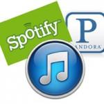 CNET: Новый музыкальный сервис Apple откроется уже летом