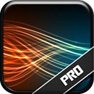 Gravity HD Pro