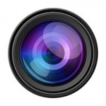 RecordMyScreen: Записываем видео с экрана iPhone и iPad (jailbreak)