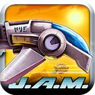 J.A.M. для iOS