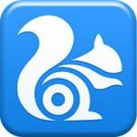 UC Browser 9.0: Ещё больше функций, ещё больше удобства