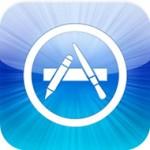 Россия входит в топ-10 стран по скачиванию приложений из App Store