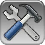 Icon Tool: Дополнительные функции на домашнем экране iOS (jailbreak)