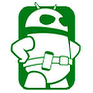 Androidauthority