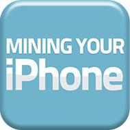Из каких металлов состоит iPhone