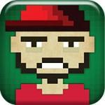 Pixatar: Смешные ретро-аватарки для контактов из телефонной книги