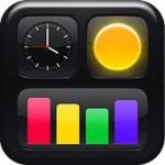Status Board: Новый дашборд для iPad