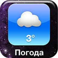 WeatherIcon 6