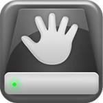 iBye: Резервное копирование данных. Теперь и на iOS 6 (jailbreak)