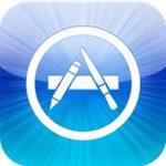 Ограничение встроенных покупок в приложениях для iPhone и iPad