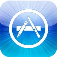 Ограничение встроенных покупок в App Store