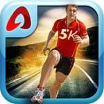 Пробеги 5 км: Учимся бегать на дистанцию 5 км вместе с iPhone