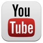 ProTube Extension 2.0: Прокачка для официального клиента YouTube (jailbreak)
