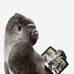 Gorilla Glass 3: Тест на прочность (Samsung Galaxy SIV)