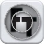 FocusTwist: Делаем камеру Lytro из iPhone