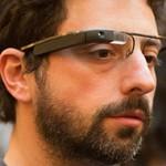 Первые владельцы Google Glass разочарованы в чудо-очках