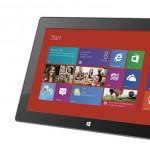 Microsoft подтвердила слухи о разработке 7-дюймовых планшетов
