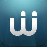 Google выхватила из-под носа у Apple стартап Wavii