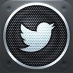 Twitter запустил #music — собственный музыкальный сервис