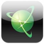 Обновленный Навител Навигатор 7.5. Поддержка нового формата карт, виджет и многое другое