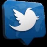 Обновленный Twitter для Mac получил поддержку Retina и 14 новых языков