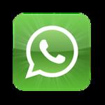 Google купит мессенджер WhatsApp?