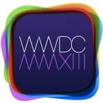 Билеты на WWDC'13 были распроданы за 2 минуты, но не все