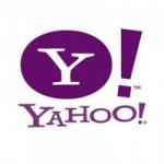 Apple ведет переговоры с Yahoo. Прощай Google?