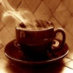 $600.000 за чашку кофе с Тимом Куком