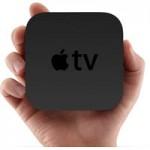 Fortune: Apple контролирует 71% рынка медиаплееров