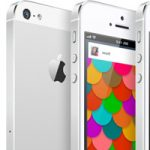iPhone 5S получит сверхчеткий экран и тонкую рамку вокруг дисплея