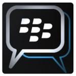 BlackBerry Messenger появится на iOS этим летом