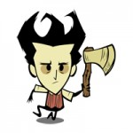 Don't Starve: Pocket Edition стала доступна на iPhone