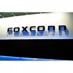 Foxconn собирается заняться производством акксессуаров и выпуском контента