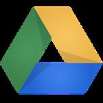 Google дает пользователям 15 ГБ для хранения данных