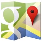 Google выпустит новые Google Maps для iOS и Android уже этим летом