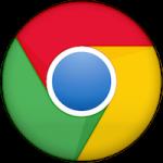 Google обновила «настольный» браузер Chrome