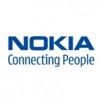 Реклама Nokia: Камера в Lumia 920 рвет конкурентов
