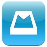 Mailbox теперь работает и на iPad