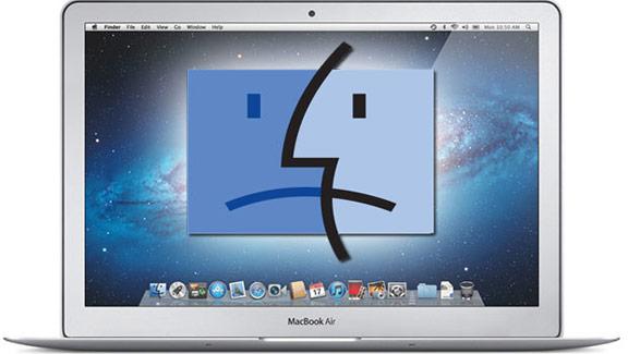 macs.app