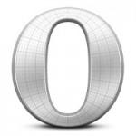 Opera Software представила новый браузер и почтовик для Mac и Windows