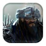 Pirates of Black Cove — пиратская аркада (Мас)
