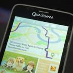 Qualcomm представила несколько сверхчетких экранов для мобильных устройств