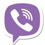 Разработчики Viber представили клиенты для Mac и PC