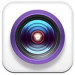 Обновление Viddy для iOS: новый интерфейс и полноэкранный режим просмотра