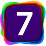 В iOS 7 будут интегрированы Vimeo и Flickr