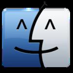 XtraFinder: Расширяем возможности стандартного Finder (Mac)