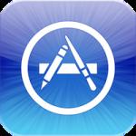 В iOS появились уведомления об обновлениях в App Store?